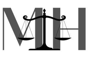 MH Law